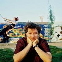 Hazánkban a híres német rendező