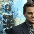 Leonardo DiCaprio még erre is képes?