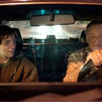 Megrendítő felvételt közöltek Robin Williamsről