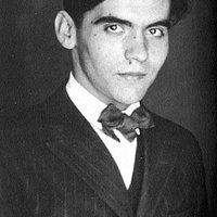 Felnyithatják García Lorca nyughelyét