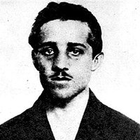 Bezárták Gavrilo Princip szülőházát