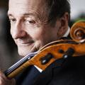Perényi Miklóssal koncertezik a Nemzeti Filharmonikusok