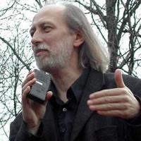 Három alkotó kapott Szépíró-díjat