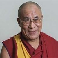 A dalali láma marxista