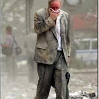 Kiváncsi  rá, mi történt 2001. szeptember 11-én?