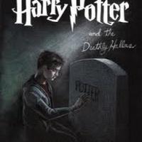 Ezt kapjuk Harry Potterből