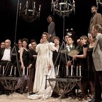 Új bemutató a Tamási Áron Színházban