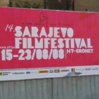 Hét magyar film indul a Szarajevói Filmfesztiválon