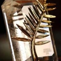 Magyar induló nélkül startol a Cannes-i Filmfesztivál