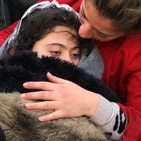 Menekülteket ment Ai Weiwei