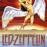 Továbbra is keresik a Led Zeppelin új énekesét