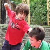 Iskolai erőszak, lejátsszák a tanár-diák meccset