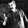 Most akkor bírjuk Sztálint vagy nem bírjuk?