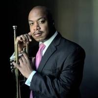 Jazz Showcase a Müpában