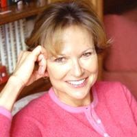 Kati Marton és Tompa Gábor kapták meg a Magyar Kultúra követe címet