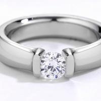 Fürdősóval helyettesítették az esküvői gyémántokat