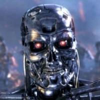 Gyerekfilm lesz a Terminator új része?