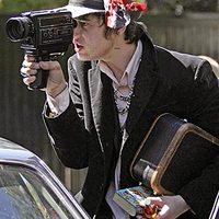 Pete Doherty szólózni fog