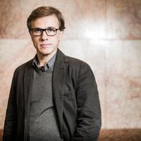 Christoph Waltz lesz az új Bond film főgonosza?