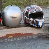 Jótékonysági fesztivál a lengyelországban elhunyt motorosokért