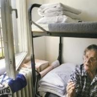 Bíróságon a 85 éves magyar sztártolvaj
