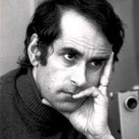Elhunyt a francia rendező