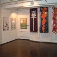 A KREA művészetterápiás alapítványt támogat