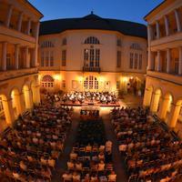 Újra itt a Concerto Nyárestek!