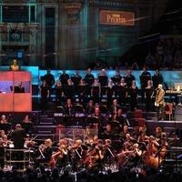 Zenei életrajz a brit kódfejtőről