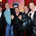 Több előadással tér vissza a Monty Python