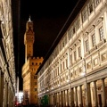 Bajban az olasz múzeumok
