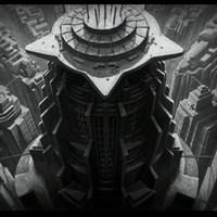Megkerültek a Metropolis hiányzó jelenetei