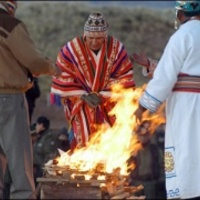 Dél-Amerikában pár hónappal előrehozták az Újévet