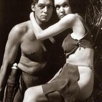 Tarzan, a magyar