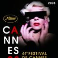 Vaksággal kezdenek Cannes-ban
