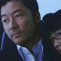 Japán film nyerte a fődíjat Moszkvában