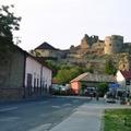 Nyilvántartás készül a dél-szlovákiai erődökről