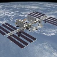 Nézze 3D-ben mi történik az űrben