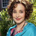 Annie Potts a manhatteni dráma főszerepében