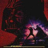 25 éve halt meg Darth Vader