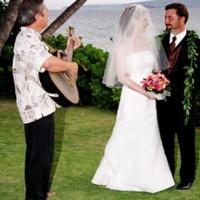 Igazi esküvők rockszínpadon!