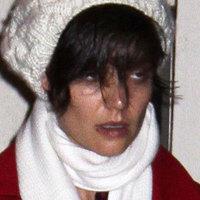 Borzalmas állapotban van Katie Holmes
