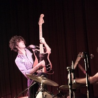 A nagy büdös indie-rock lelke