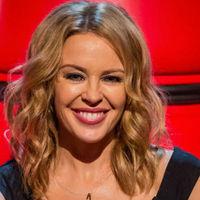 Színészként láthatjuk Kylie Minogue-ot