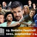 Nyárzáró fesztivál lesz a főváros határában