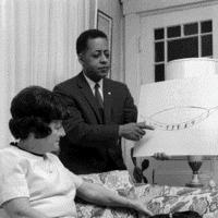 Filmre viszik az UFO-k emberrablását