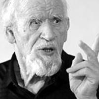 Elhunyt Milan Rúfus