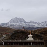 Ősi titokra derült fény Tibetben