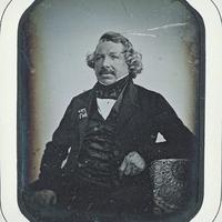 170 éves a fényképezés