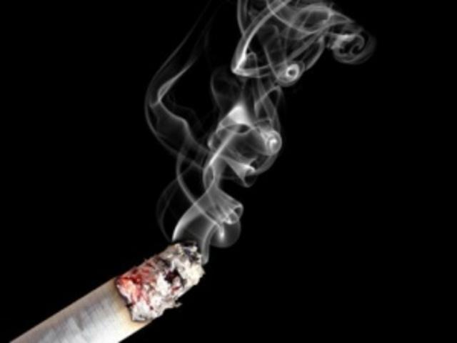 10 tipp a dohányzásról való leszokáshoz - Hogyan lehet leszokni a dohányzási dallamról